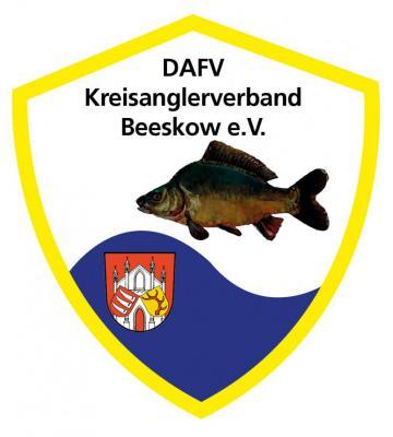 dafv brandenburg
