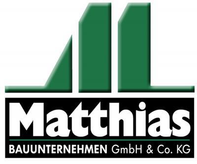 Bauunternehmen Viersen stadt calau matthias bauunternehmen gmbh co kg