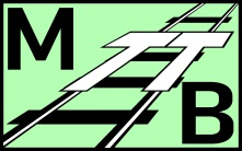 Logo MTTB
