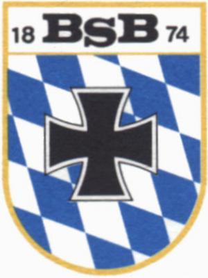 Quelle: Soldaten-Reservisten und Krieger-Kameradschaft Alten- und Neuenschwand