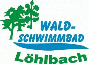 Waldschwimmbad Löhlbach