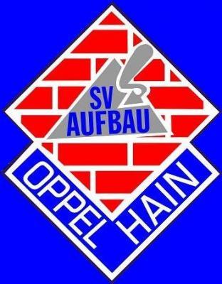 SV Aufbau Oppelhain e.V.