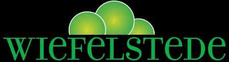 Logo Tourist-Information