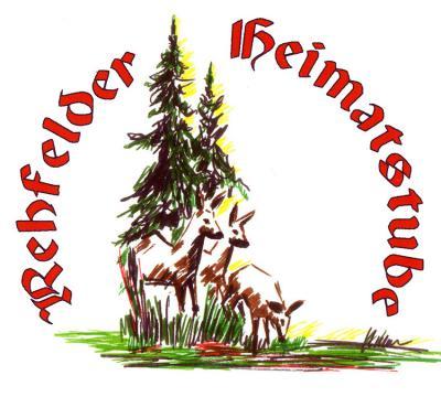 Herzlich willkommen auf der Homepage der Rehfelder Heimatstube, eines kleinen Dorfmuseums der märkischen Dörfer Rehfelde, Werder und Zinndorf