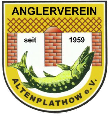 Anglerverein-Altenplathow e.V.