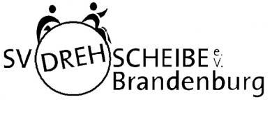 Urheber: SV Drehscheibe Brandenburg e.V.