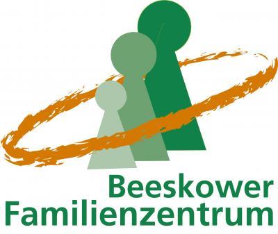 DRK Familienzentrum Beeskow