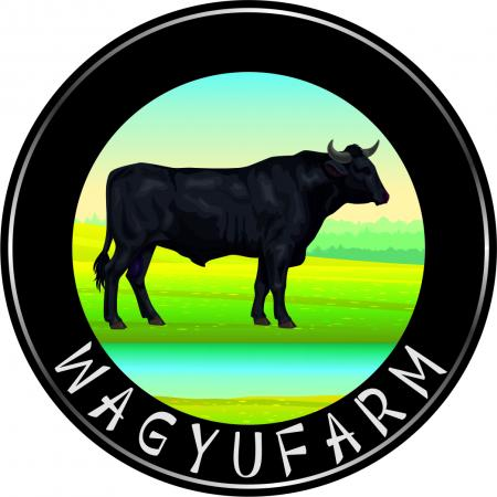 www.wagyufarm.de