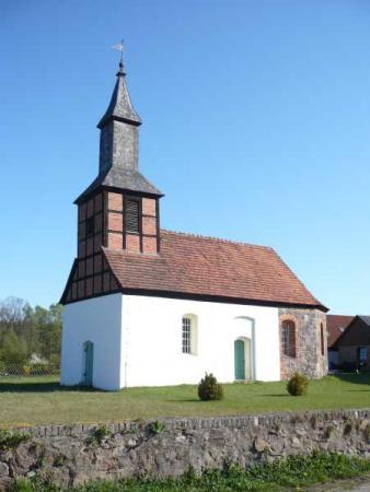Foto: Kirchenkreis Prignitz