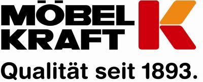 Fredersdorf Vogelsdorfde Möbel Kraft Gmbh Co Kg