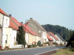 Medewitzerhütten