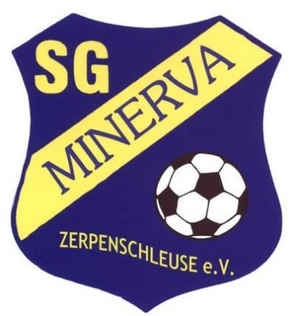 Bild: sg-minerva-zerpenschleuse.chapso.de