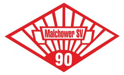 Logo Malchower Sportverein 90 e.V.