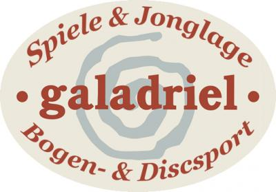 Logo von Spieleladen galadriel