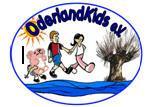 Emblem der OderlandKids