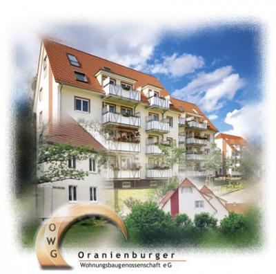 Owg Oranienburg stadt oranienburg owg oranienburger wohnungsbaugenossenschaft