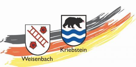 Partnerschaft Weisenbach Kriebstein