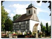 Priorter Kirche