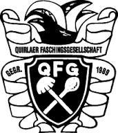 Stadtverwaltung Stadtroda Quirlaer Faschingsgesellschaft E V
