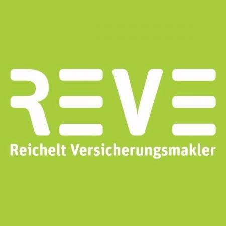 Versicherungen in Hohen Neuendorf Bergfelde Stolpe und Borgsdorf. Mehr Informationen unter www.reve24.de