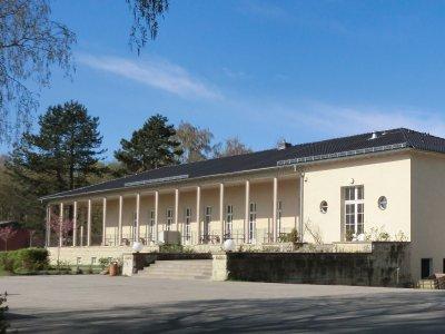 © Foto: K. Schulze – Seeoberschule Rangsdorf