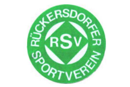 Logo des Rückersdorfer Sportverein e.V.