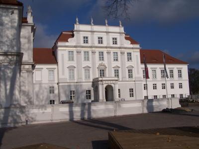 Oranienburg Informationen || www.mein-oberhavel.de || Oberhavel ...