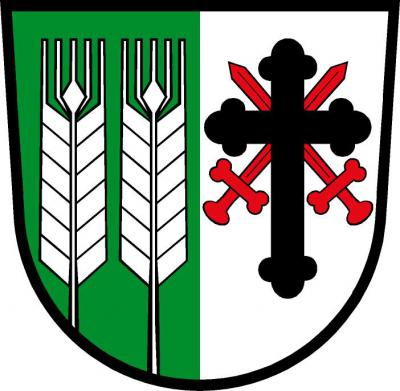 Schönfelde