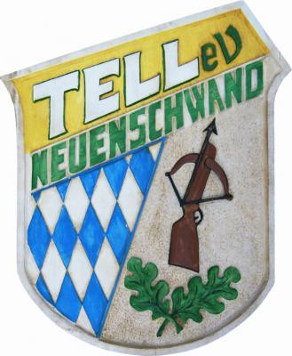 Quelle: Schützenverein Tell Neuenschwand e.V.