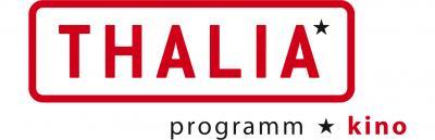 Logo von Thalia Programm Kino