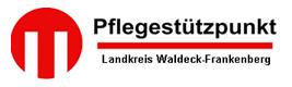 Pflegestützpunkt Landkreis Waldeck-Frankenberg