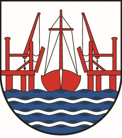 Gemeinde Heiligenstedten