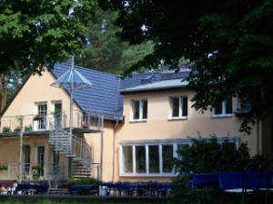 Bild: pankower-fruechtchen.de