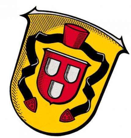 Wappen Williingshausen