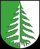 Arnstedt