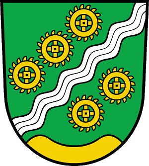 Dammühle in Wildau-Wentdorf