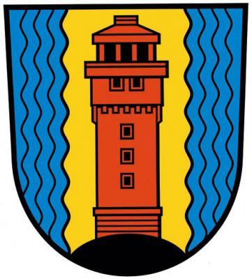 Wappen: Hennickendorf