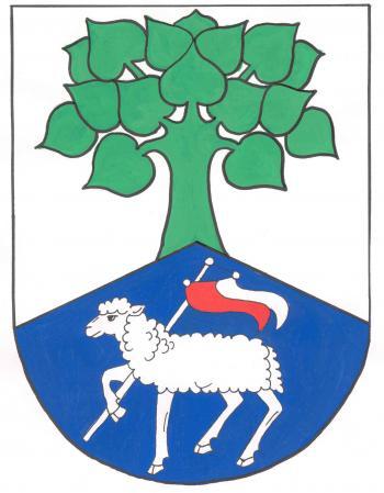 Gemeindewappen Rückersdorf