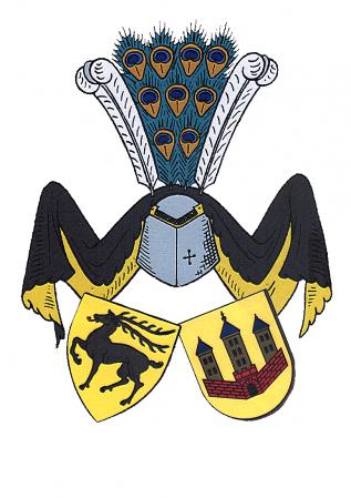Ortenberger Schützengesellschaft von 1492 e.V.
