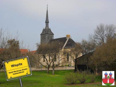 Ortsteil Wispitz