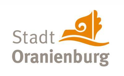 Stadt Oranienburg - Schloss Oranienburg