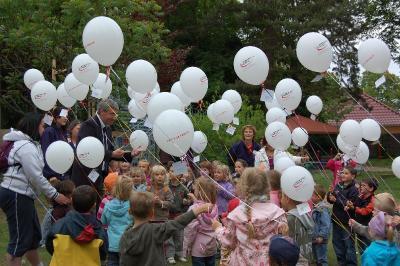 Foto zu Meldung: Falkenseer Familienwoche bietet buntes Programm