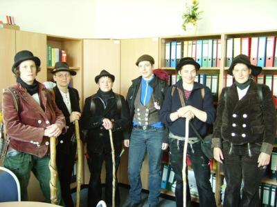 frauen kennenlernen orte Aschaffenburg