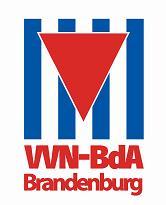 Foto zur Meldung: Bereits 2.000 Unterschriften für erste antifaschistische Volksinitiative in Brandenburg