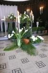 Foto zu Meldung: 100 Jahre Waldfriedhof  Wittenberge Tag der offenen Tür am Sonnabend, 10. April 2010