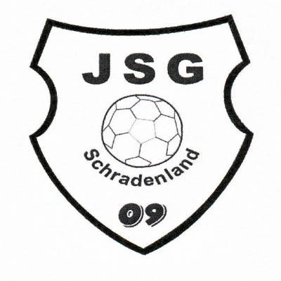Foto zu Meldung: Die JSG-Schradenland geht wieder auf Punktejagd