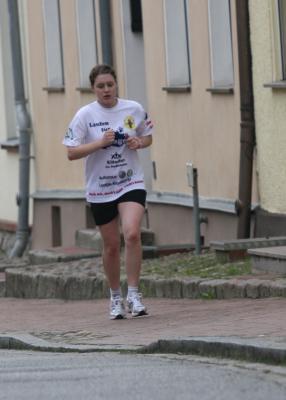 Foto zur Meldung: Laager Erfolge beim Spätsommerlauf in Kritzmow