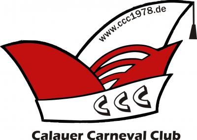 Foto zur Meldung: Der CCC feiert 33 Jahre Carneval in Calau