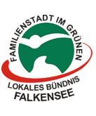 Foto zu Meldung: Auslosung der Tombola zum Falkenseer Adventskalender beginnt