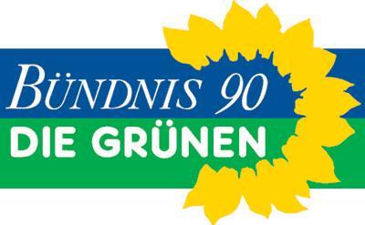 """Bündnisgrüne unterstützen bundesweiten Aktionstag """"Freiheit statt Angst 2008"""" gegen Vorratsdatenspeicherung"""